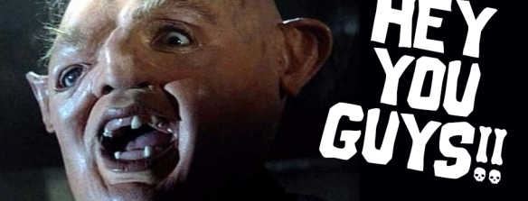 Sloth-Goonies-Hey-You-Guys-07